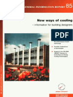 085 - new ways of cooling.pdf