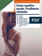sistema esqueletico-muscular. procedimientos relacionados.pdf
