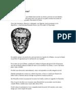 1 Quién fue Platón.docx