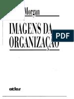 Gareth Morgan - Imagens da Organização.pdf