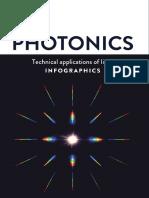2015_SPECTARIS_Photonics.pdf