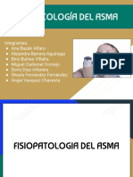 seminario3.pdf