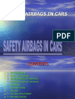 Airbag ppt.ppt
