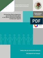 ORIENTACIONES TÉCNICO OPERATIVAS PARA EDUCACIÓN SECUNDARIA EN LOS CAM.pdf