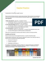 Teacher Practice IC - 07072018