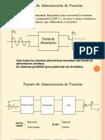 Tema-4-fuentes-de-alimentacion-y-rectificadores-de-prec.pdf