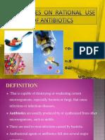 antibiotics-170308134011.pdf