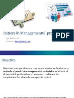 ManagementulProiectelor.pdf