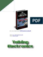 1-100TransistorCircuits.pdf