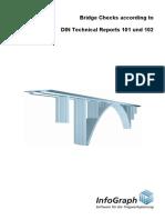 din-tr_manual.pdf
