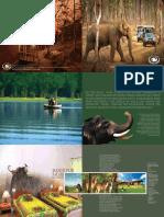 JLR-Brochure.pdf