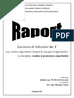 APA lab. nr. 1.docx