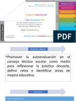 Evaluar y Planear Digital