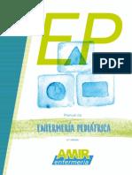 ManualEP6aEdicion.pdf