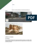 obras preliminares y provisionales.docx