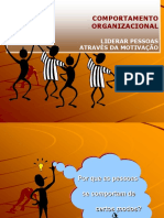 COMPORTAMENTO_ORGANIZACIONAL.pdf