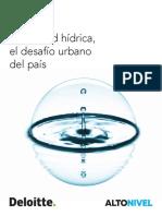 Deloitte_seguridad_hidrica.pdf