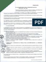 Protocolo_para_Valoracion_Social_por_la_Comunidad_Educativa.pdf