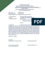 Naskah Tertulis  2.docx
