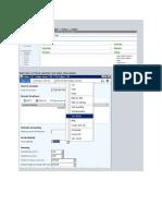 AX 2012 year end process - standard.pdf