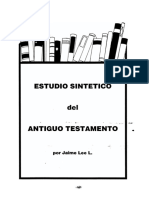 Estudio Sintetico del AT.pdf