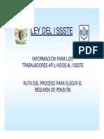 régimen de pension ISSSTE @izlhaaz .pdf