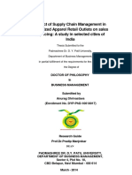 Impact-of-Supply-Chain-Management-in-Organized-Apparel-Retail-Outlets-on-sales-_-pricing-A-study-in-selected-cities-of-India-Anurag-Shrivastava.pdf