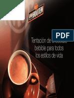Brochure Van Houten.pdf