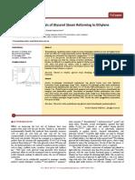 Thermodynamic_Analysis_of_Glycerol_Steam_Reforming_1.pdf