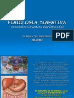 Fisiologia Digestiva.pdf