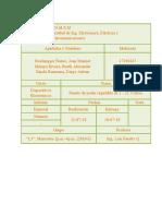 INFORME ESPECIAL _ PARETTO.pdf