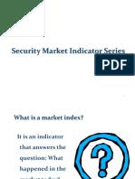 2 - Securities market indicator series.pptx
