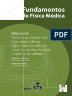 fundamentos_fm_v4_web.pdf