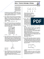 142179026-Lista-de-Eletrostatica-Fuvest-Unicamp-Unesp-Unifesp-e-Ufscar.pdf