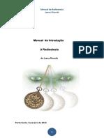 Joana Ricardo - Manual de Radiestesia.revisto