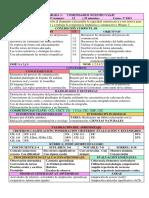 UNIDAD DIDÁCTICA INTEGRADA.docx
