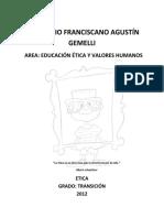 Etica transicion.pdf