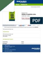 1016350-Piedra Pchispero Copa