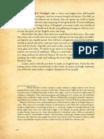 WolvesOfGod_0.7-Chargen-Systems-Magic.pdf