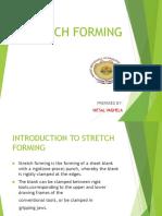 stretchforming-130917080104-phpapp02 (1).pdf