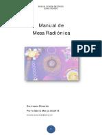 Manual de Mesa Radiônica -fev2013.pdf
