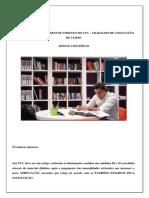 Instrucoes_sobre_Artigo.pdf