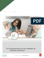 PlanHUCI.pdf
