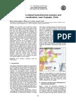 Barton[11_MultipleIOCGsystCopiapo_SGA11.pdf