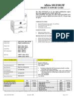 1013_PSG.pdf