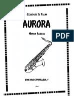 Aurora March.pdf