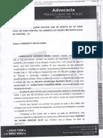 ANEXO 05 - PETIÇÃO POSSUIDOR.pdf