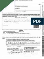 Anexo 01 - Certidão Oficial - Arlete
