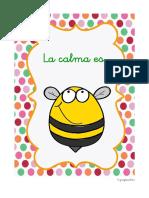 386115529 11ª Ed Fundamentos de Fisiologia de La Conducta PDF Descargar Leer Descargar Leer English Version Download Read Descripcion 4