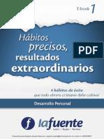 Ebook-1__28habitos-saludables_29 (2)